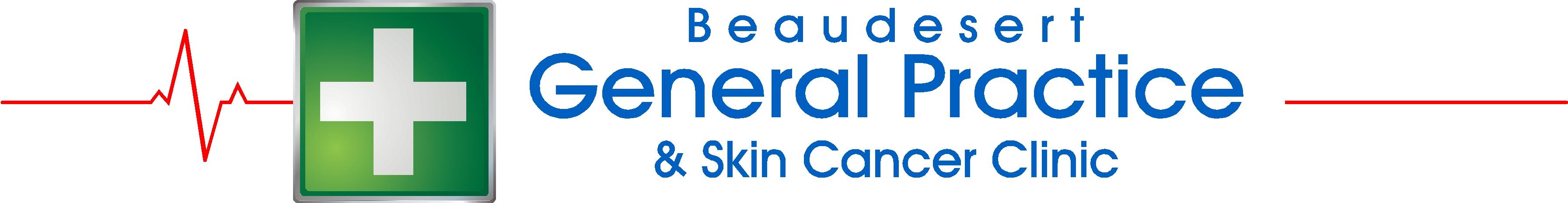 Beaudesert General Practice