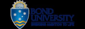 bonduniversity-logo